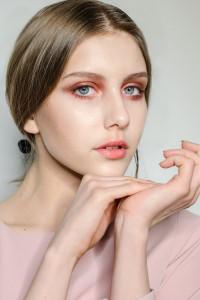 Vladislava_R_(1)_015